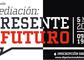 11.15 h: Ponencia del dPA en Jornada de Mediación. Organiza el Diputado del Común en Tenerife