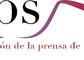 19 h: XX Premio de la Comunicación. Fundación Cajasol. Sevilla