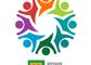 Nuestro Consejo de Menores plantea al Parlamento que promueva la acogida de menores extranjeros por parte de familias
