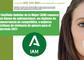 El Instituto Andaluz de la Mujer (IAM) ha convocado dos líneas de subvenciones, en régimen de concurrencia no competitiva, a mujeres víctimas de violencia de género para el ejercicio 2021