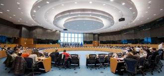 El Defensor del Pueblo andaluz intervendrá en Bruselas el 21 de marzo para exponer su posicionamiento sobre el proyecto de gaseoducto en Doñana