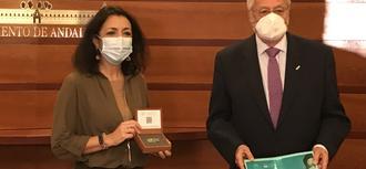 El Defensor del Pueblo andaluz propone una decena de medidas para afrontar los retos y oportunidades en Andalucía tras la COVID