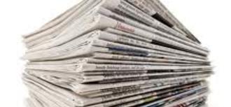 Servicio profesional para el seguimiento de la actividad del dPA y DMA en medios de comunicación convencionales y on-line