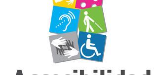 Reclamamos una guía que regule la accesibilidad de las personas con discapacidad al ocio y al deporte