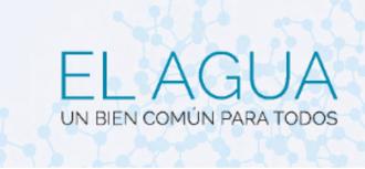 9.30 h.  Jornada Conmemorativa del XXX Aniversario de ASA Andalucía.