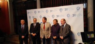 Jesús Maeztu reivindica un protocolo que impida los cortes de agua ante situaciones de pobreza hídrica