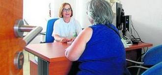 El Defensor del Pueblo andaluz aboga por un acuerdo que fije los límites infranqueables de la sanidad andaluza