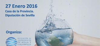 POBREZA HÍDRICA: Hay que garantizar que el derecho al agua no esté condicionado a la situación económica de las personas usuarias