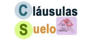 El Defensor del Pueblo Andaluz solicita a las entidades financieras que acaten la sentencia del TJUE sobre las cláusulas suelo