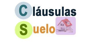 Sugerimos a las 8 Diputaciones que presten asistencia a los pequeños ayuntamientos para que puedan informar a su población del proceso de reclamación de las cláusulas suelo