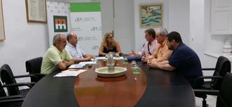 COMUNICADO sobre la demora en la resolución del concurso de méritos de personal funcionario en la Administración de la Junta de Andalucía