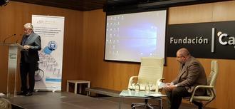 El Defensor del Pueblo andaluz reclama medidas para garantizar plazas al personal docente e investigador con discapacidad en las universidades públicas