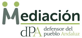 El Defensor del Pueblo andaluz inaugura un taller de mediación dentro de los cursos de verano de la UNIA en La Rábida
