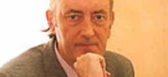 Pésame por el fallecimiento de Xabier Markiegi