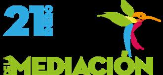 Jesús Maeztu, Medalla al Mérito Profesional en Mediación