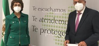 Compromiso de divulgar la Carta universal de los deberes y obligaciones de las personas