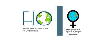 Declaración de los componentes de la Región europea de la Red de mujeres de la Federación Iberoamericana del Ombudsman