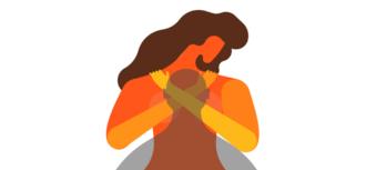 25-N: Frente al repunte de la violencia de género