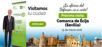 Écija (Sevilla)