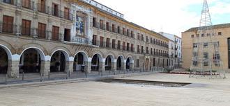 La oficina de atención ciudadana del Defensor del Pueblo Andaluz estuvo en la Comarca de Guadajoz- Campiña Este de Córdoba, el día 27 de noviembre de 2019