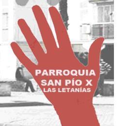 """VII Jornada de formación y sensibilización """"familia, menores y barrio""""."""