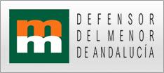 SÁBADO, 9 FEBRERO. 9,30 horas. Jornadas sobre Trastornos por déficit de atención e hiperactividad (Hotel Béquer, Sevilla).