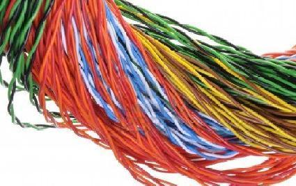 Extp 2 2013 servicio de telecomunicaciones y transmisi n for Oficina del defensor del pueblo