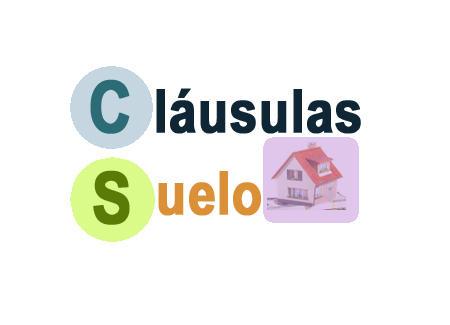 CLÁUSULAS SUELO: Información sobre el procedimiento de reclamación