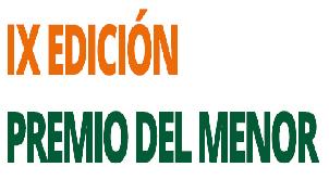 3.400 colegios podrán participar en la IX edición del Premio del Menor de Andalucía