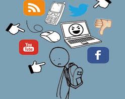 Analizamos como identificar los casos de acoso escolar y ciberacoso |  Defensor del Pueblo Andaluz
