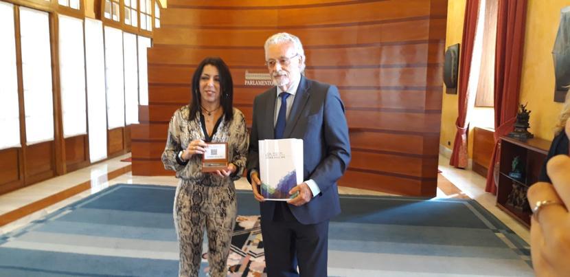 El Defensor del Pueblo Andaluz atiende más de 10.900 quejas y 13.000 consultas en 2018