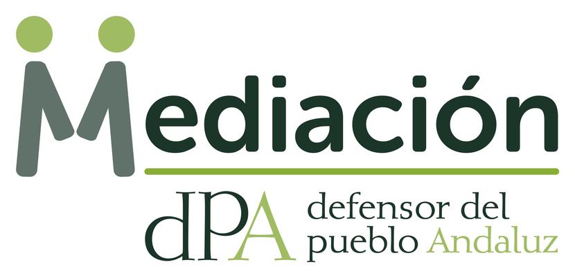 9 h: Seminario de Expertos/as sobre el modelo de Mediación del dPA. Fundación Caja Rural del Sur. Sevilla