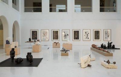 ¿Cierran los museos por las tardes en verano?. Lo preguntamos