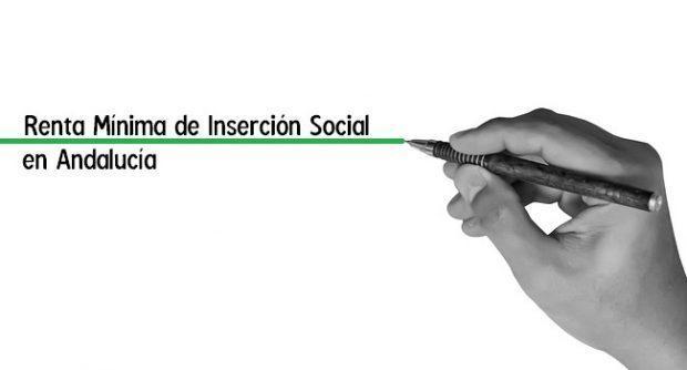 El Defensor del Pueblo andaluz reitera la necesidad de adaptar la Renta Mínima y el Ingreso Mínimo Vital ante el agravamiento de la situación
