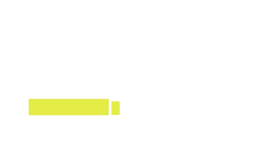texto_educacion.png