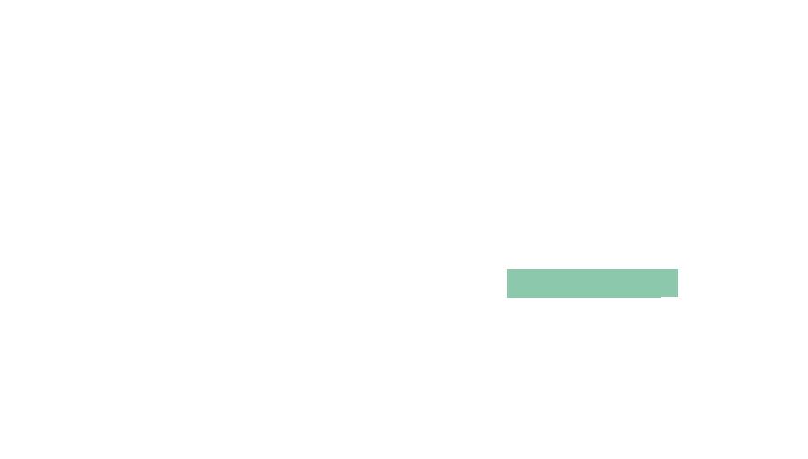 texto_igualdad.png