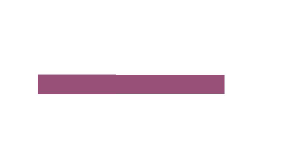 texto_solidaridad_01.png