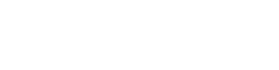 titulo-informe.png